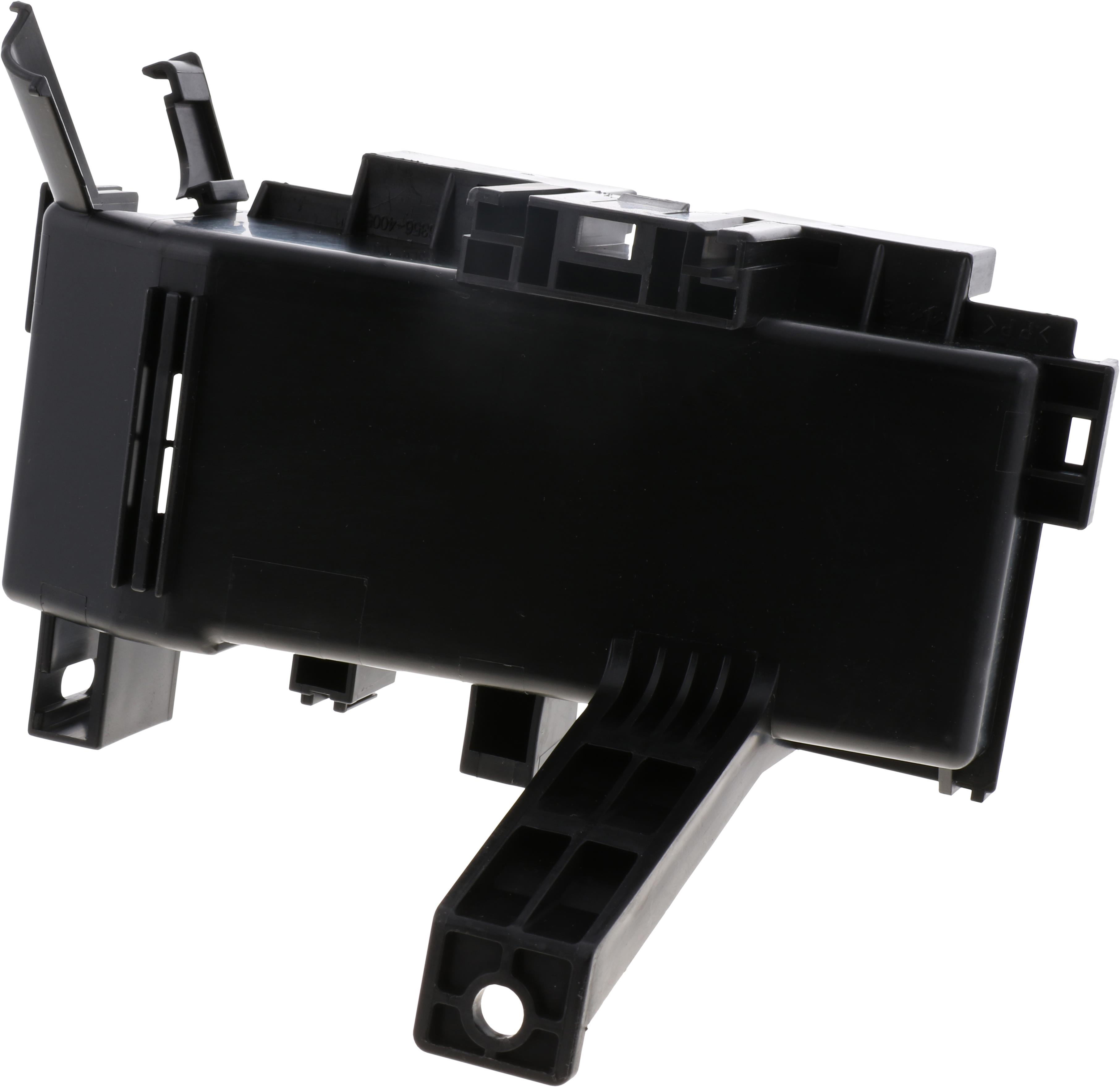 Nissan Xterra Fuse Box Cover  Other