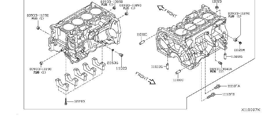 diagram] 2011 nissan versa engine diagram - alwrap.infinityagespa.it  infinity age spa