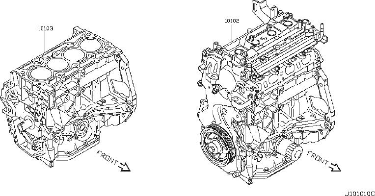 DIAGRAM] 2010 Nissan Cube Engine Diagram FULL Version HD Quality Engine  Diagram - LUMI-DIAGRAM.RADD.FRRadd